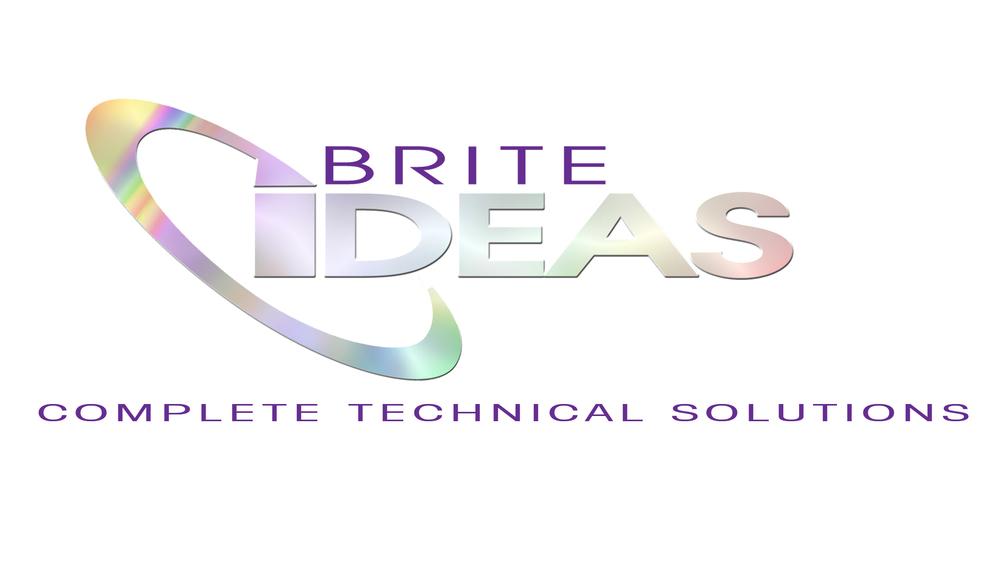 Brite Ideas