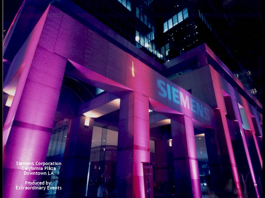 Cal Plaza Siemens2.jpg