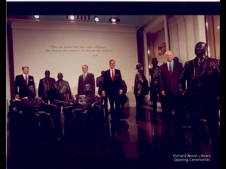 Nixon Opening.jpg