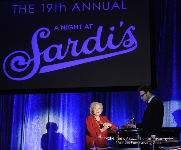 Alzheimer+Association+19th+Annual+Night+Sardi+b6cQBbjRdUel.jpg