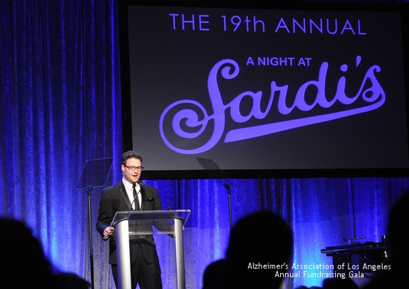 Alzheimer+Association+19th+Annual+Night+Sardi+gmL8UIELjdQl.jpg