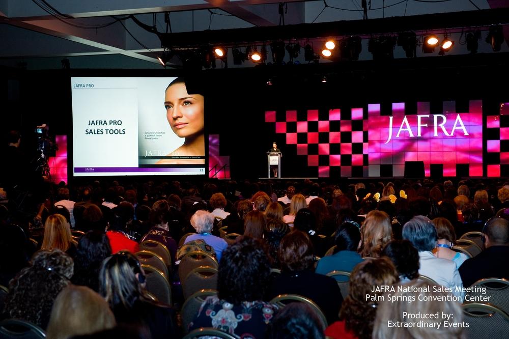JNC2012-Day3-104.jpg