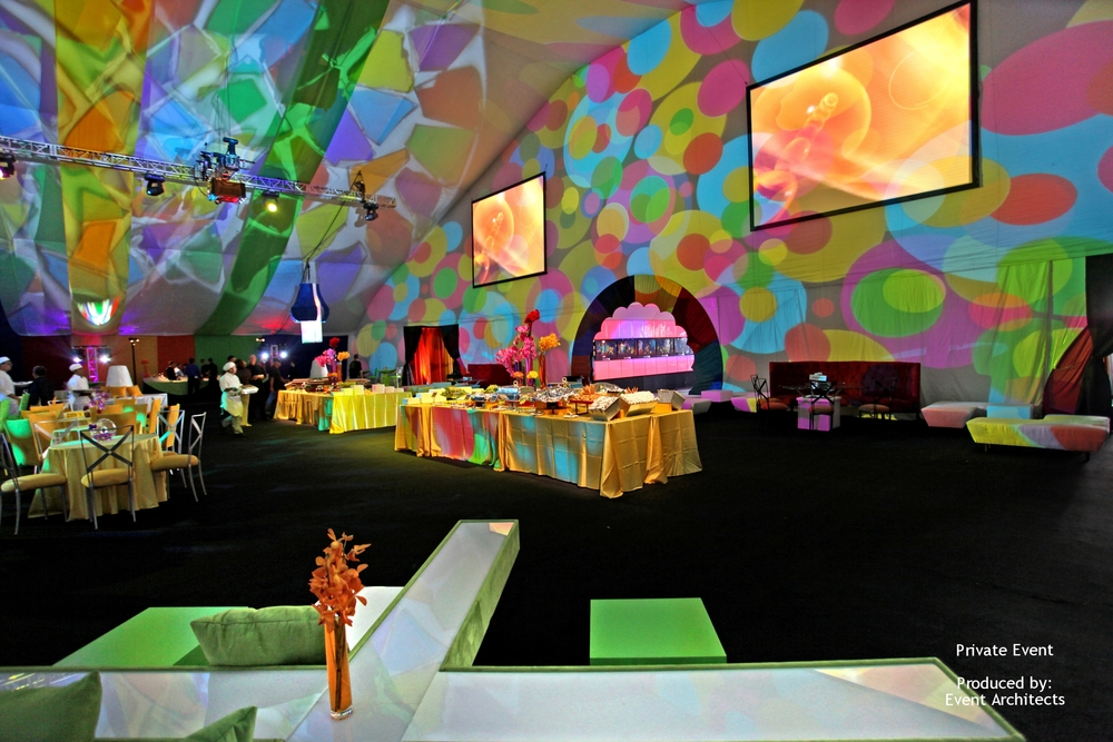 EVENTARCHITECTS-NFP066.JPG