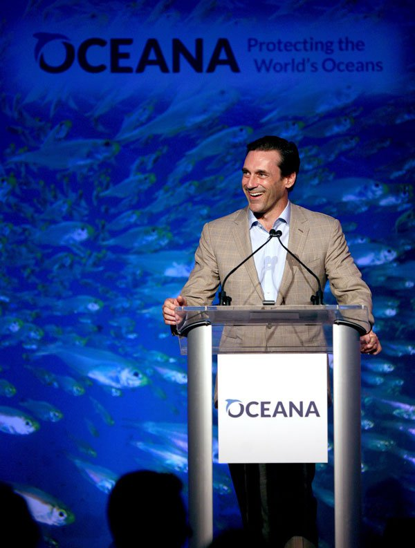 jon-hamm-oceana-seachange-summer-party-5.jpg