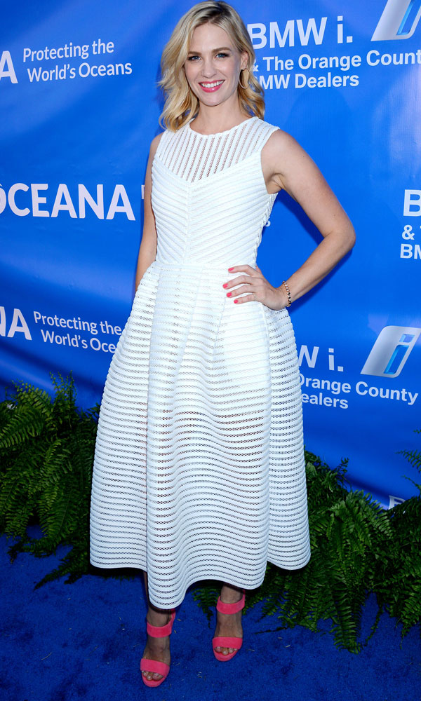january-jones-oceana-seachange-summer-party.jpg