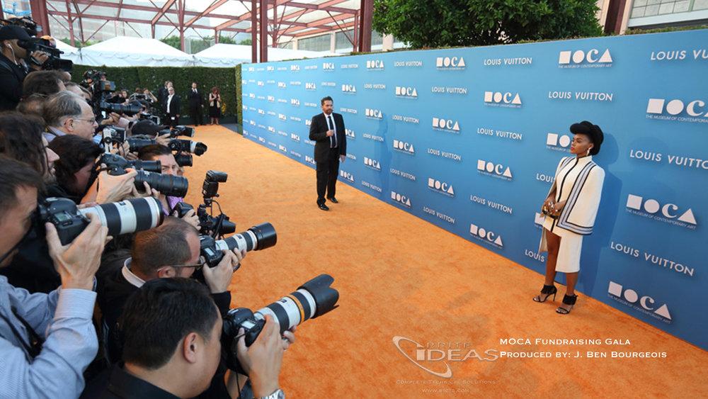 jbb moca_broadcast media.jpg