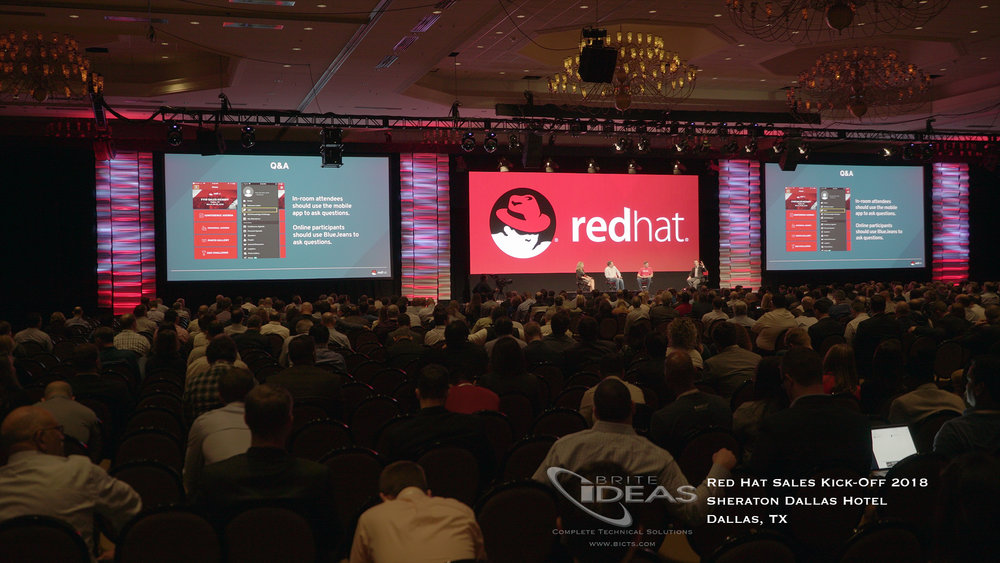 RedHat SKO_2018_2_Corporate.jpg