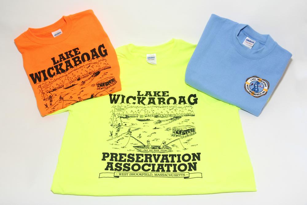 Kids Tee Shirts $15 sweatshirts available $24
