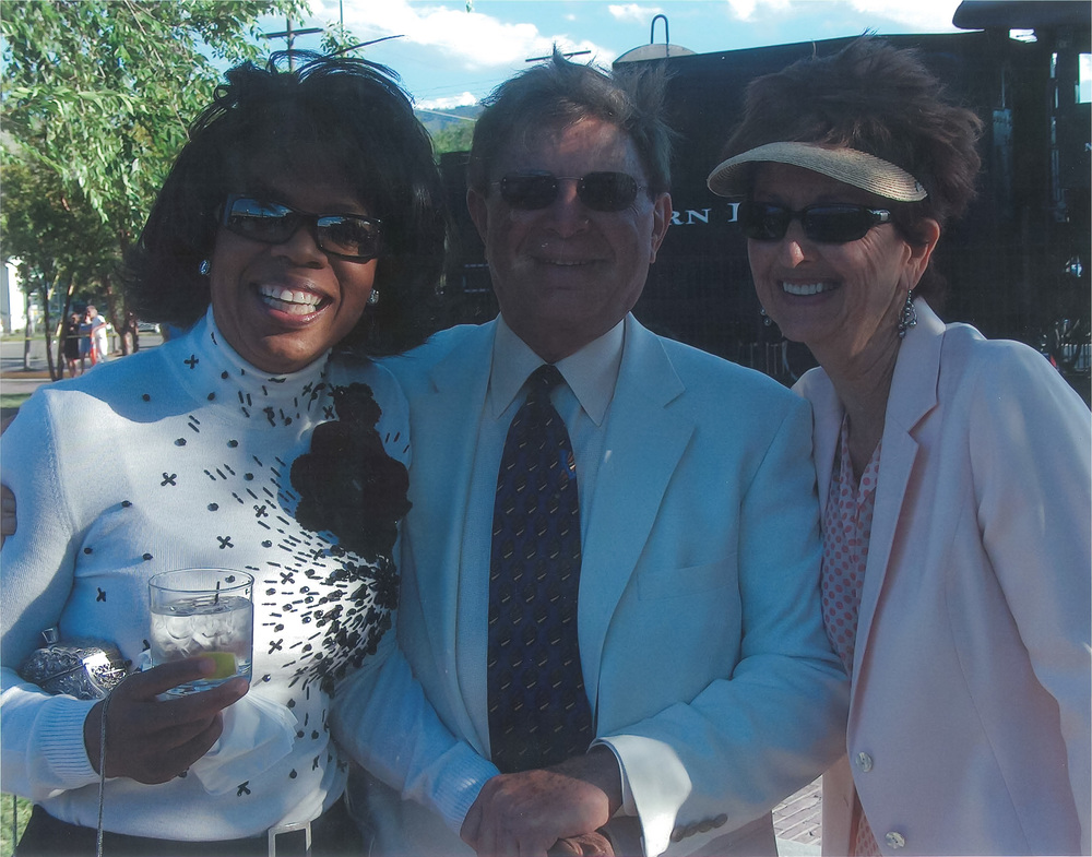 Wayne and Marin Foster with Oprah.jpg