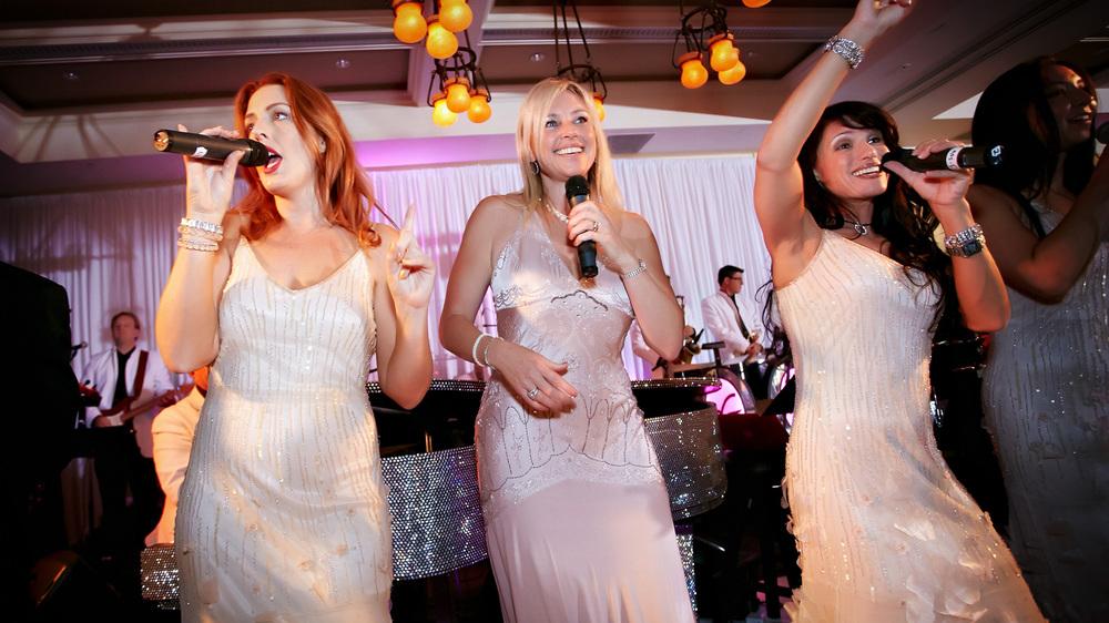 Wedding Band San Diego.jpg