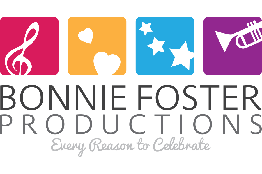 Bonnie Foster Productions