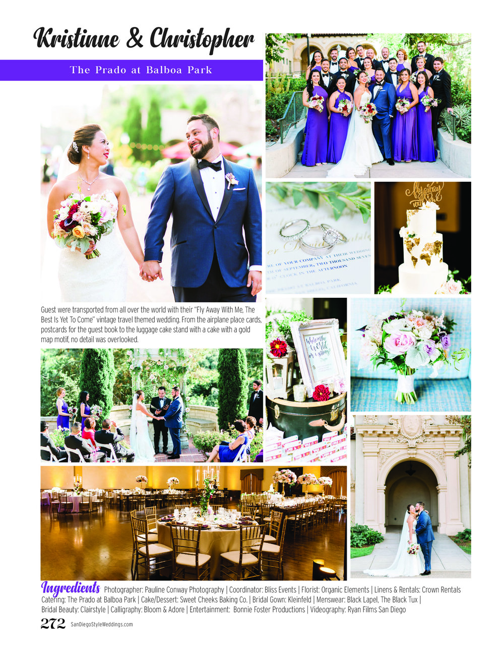 SanDiegoStyleweddings.com