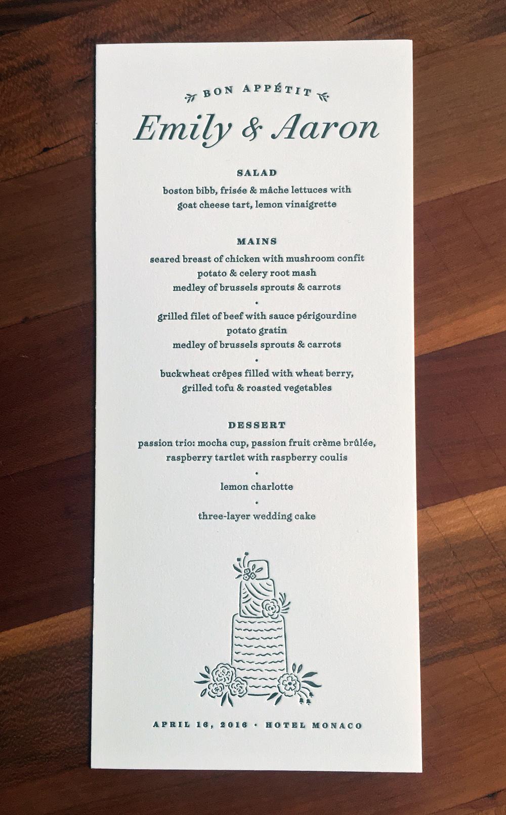 emily-menu.jpg