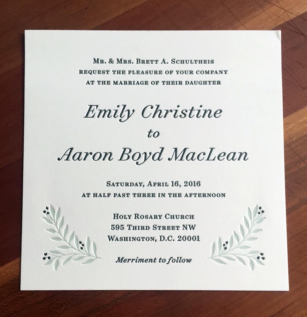 emily-invite.jpg