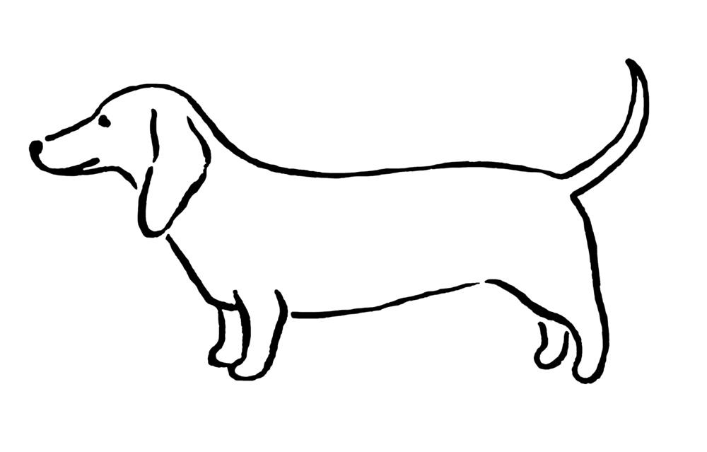 dachshund_e.jpg