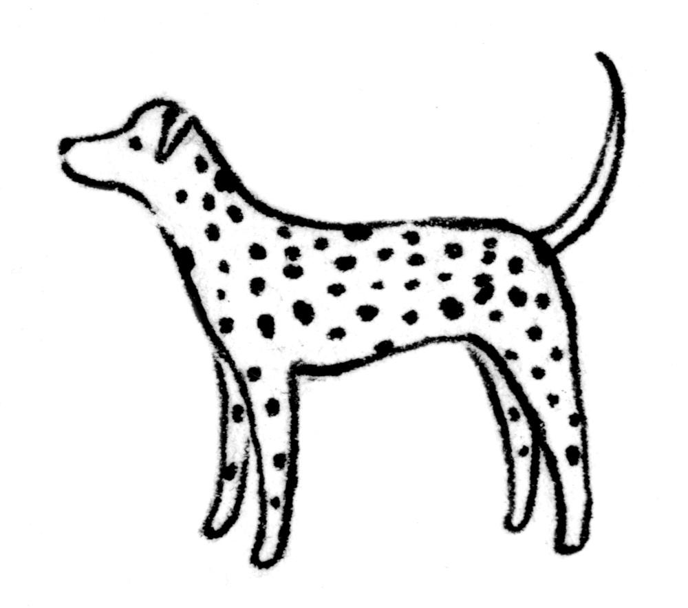 dalmatian_e.jpg