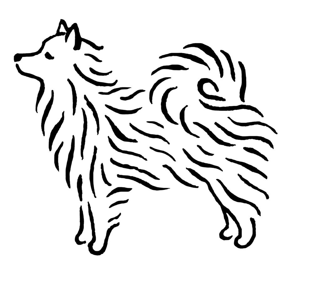 eskimodog_e.jpg