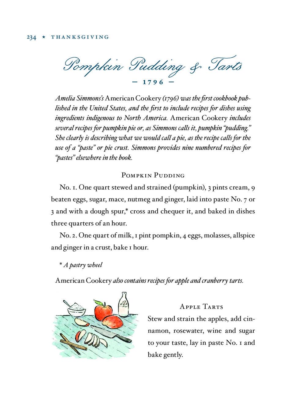 RecipesPag1.jpg