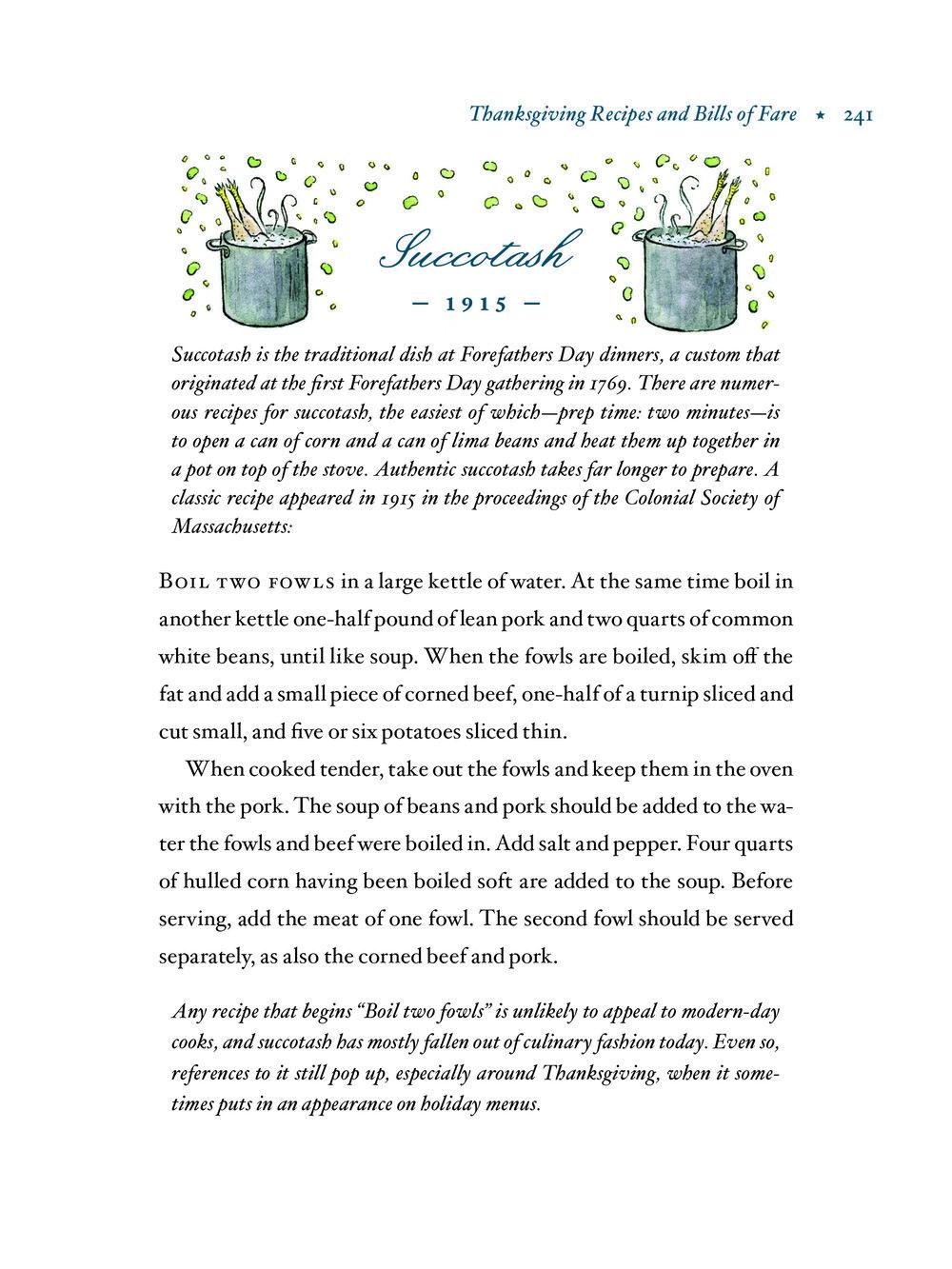 RecipesPag4.jpg