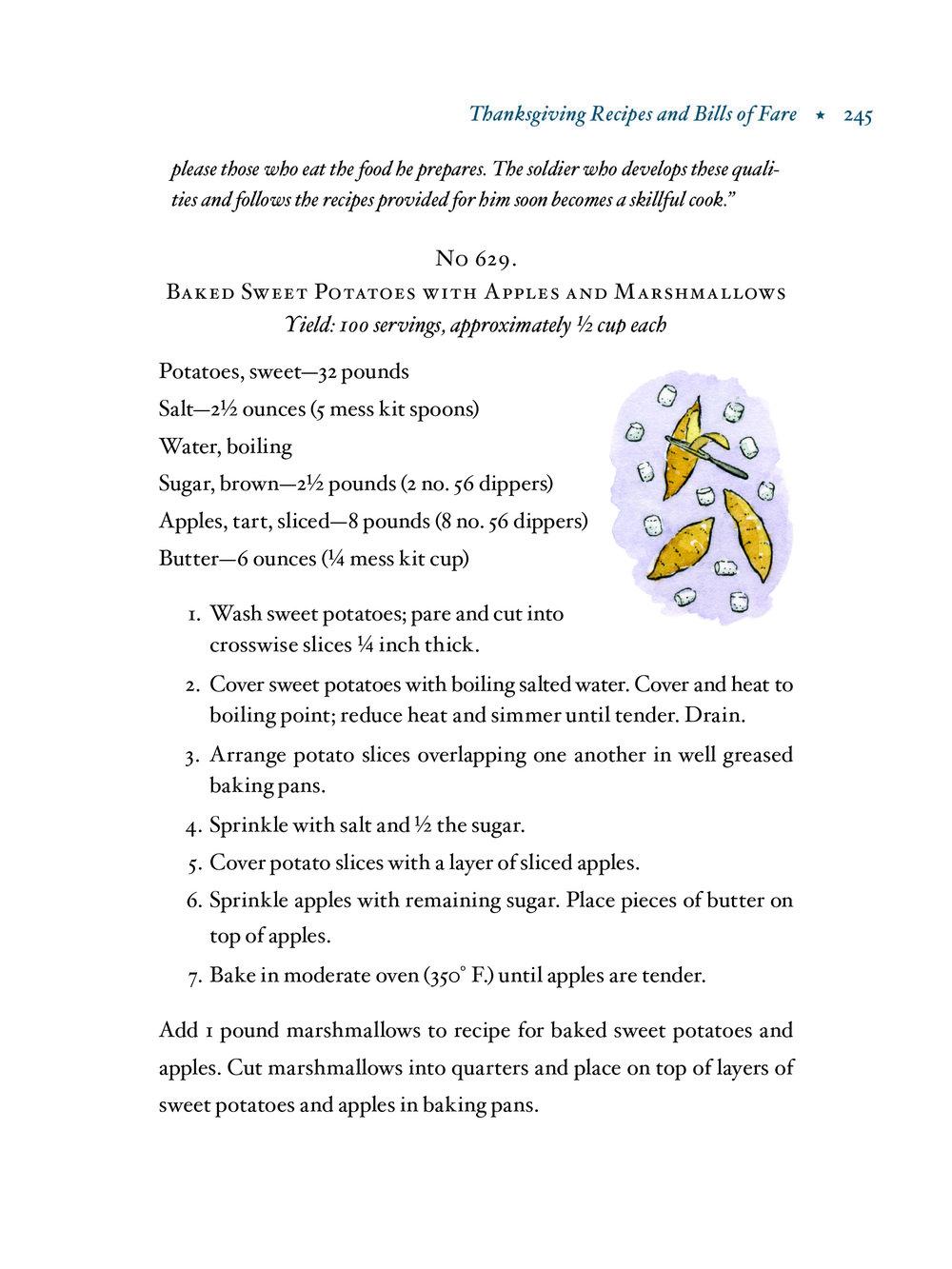 RecipesPag5.jpg
