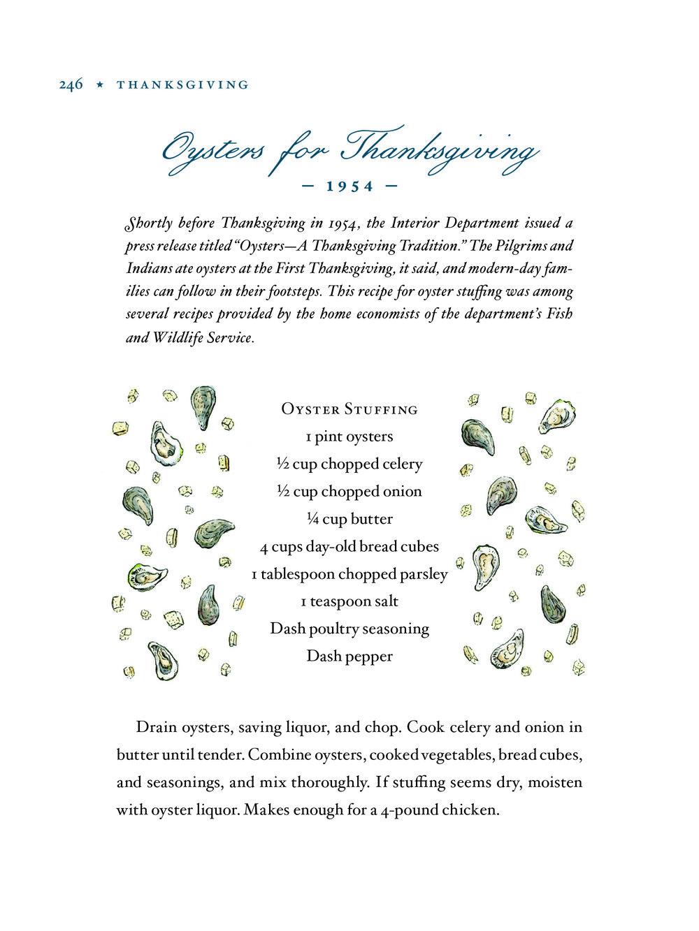 RecipesPag6.jpg