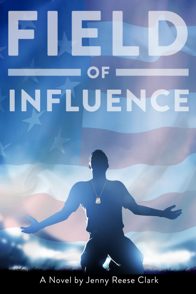Field of Influence