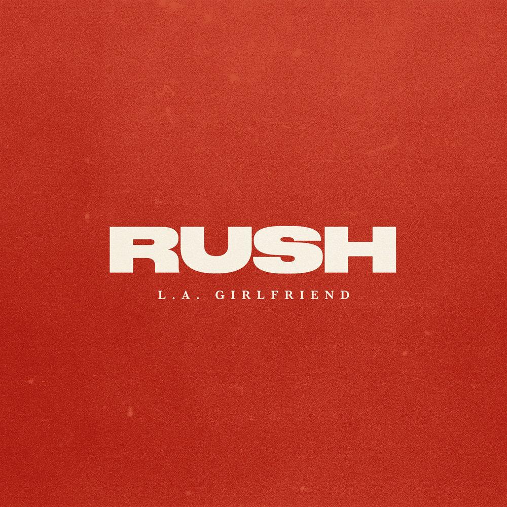 RUSH Art.jpg