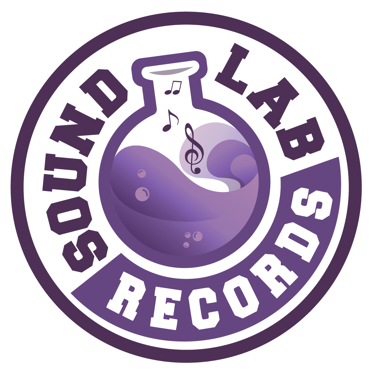 SoundLab Records