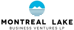 Montreal Lake Business Ventures