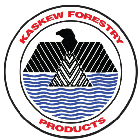Kaskew Forestry Products LP