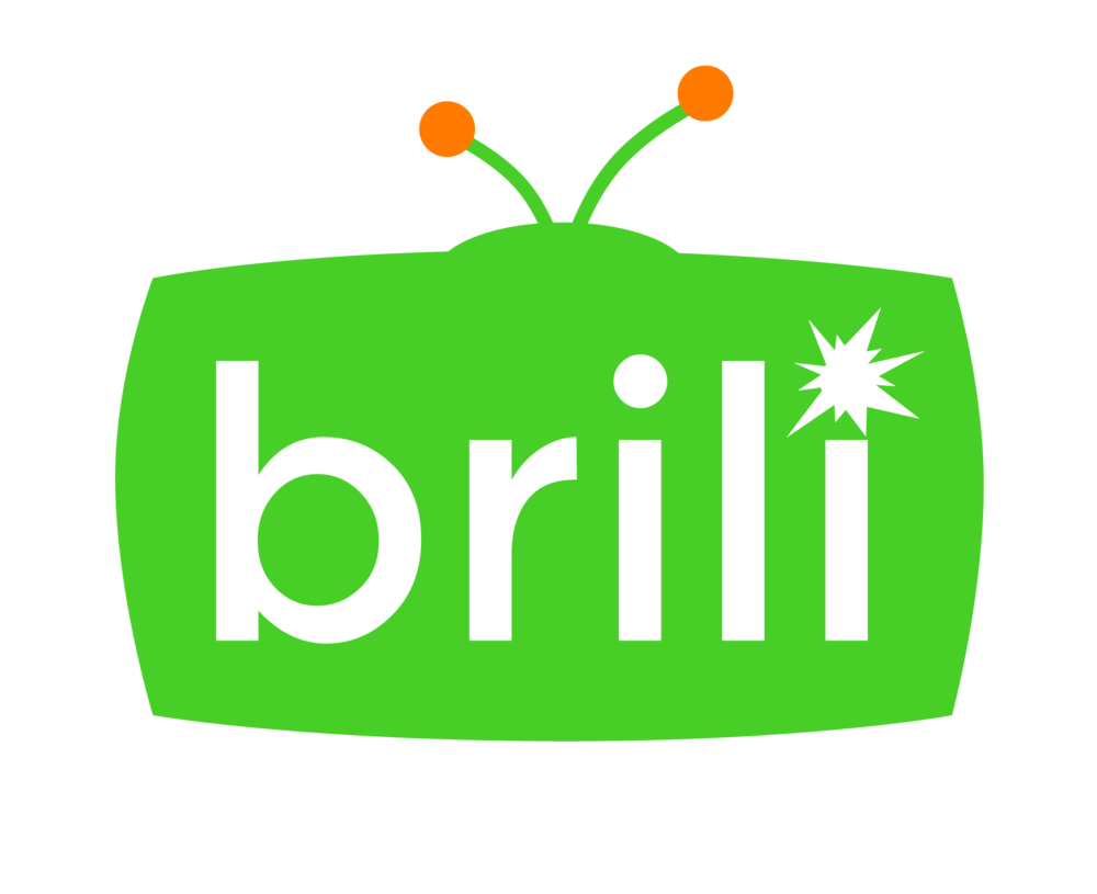 Brili Logo
