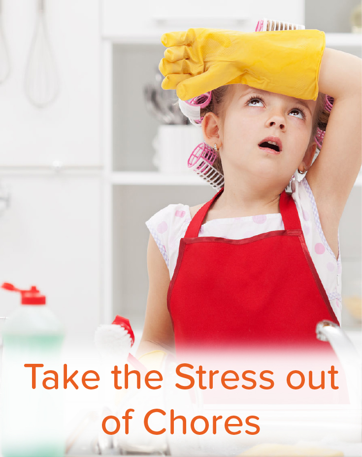 take-the-stress-out-of-chores
