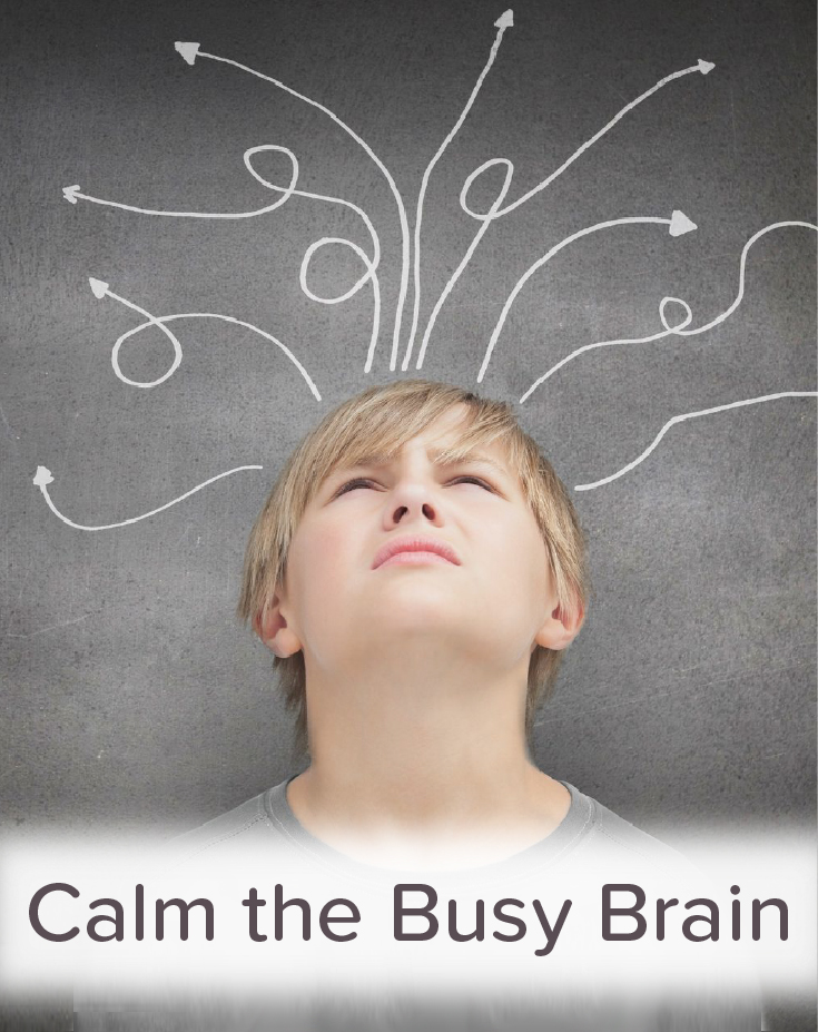 calm-the-busy-brain