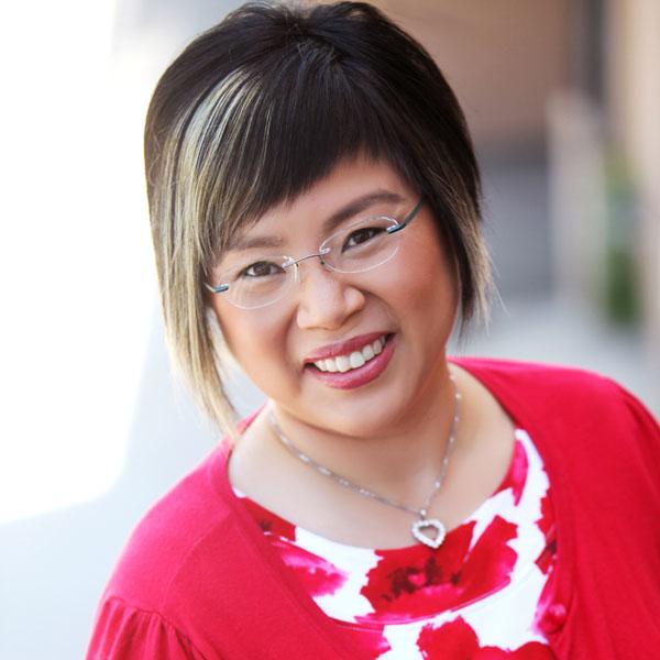 Dr. Susan Elliott Sim