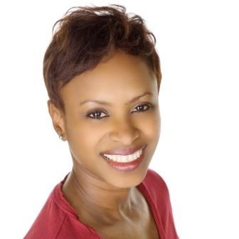 Dr. Rhonda McEwen