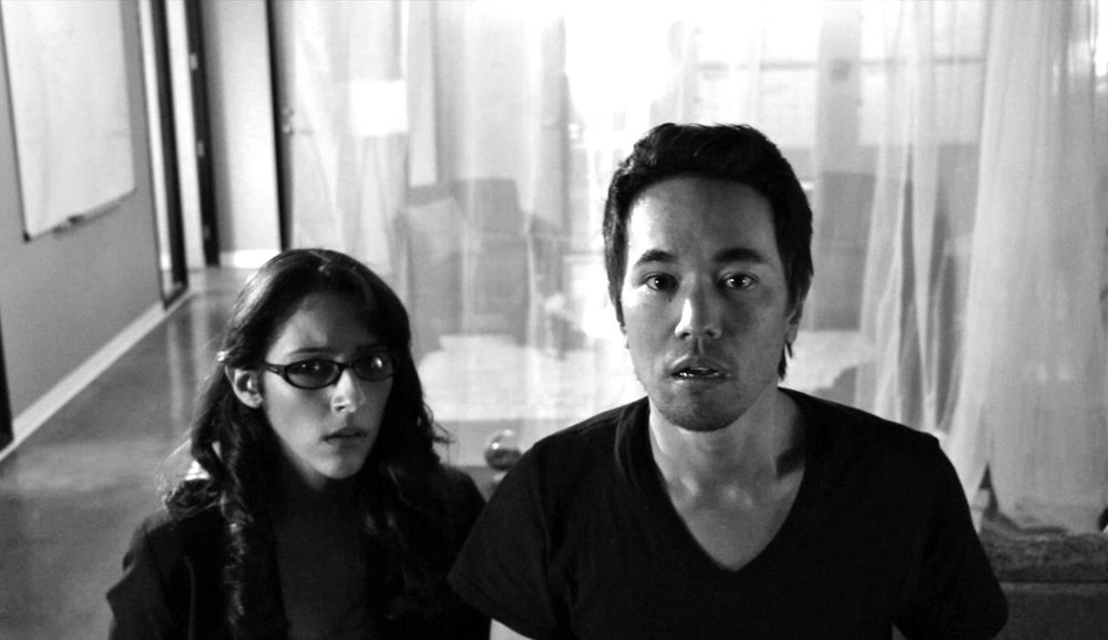 "You're watching EPISODE 8 of ""UNUSUAL TARGETS,"" a supernatural comic book-noir web series that follows the story of aspiring monster hitman LEE LIN.  In this episode, Lee begins his plan to finish the job... does that mean a showdown between him and the lovely but dangerous Luisa?  Starring Teddy Chen Culver, Jaycie Dotin, Joyce Liu and Elise Cantu.  Catch all the released episodes on this channel, then look out for new episodes of Season 1.  Subscribe to our channel!  And check out www.unusualtargets.com for more info... be sure to share if you like what you see!"