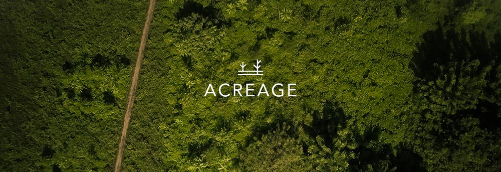 acreage-banner.jpg