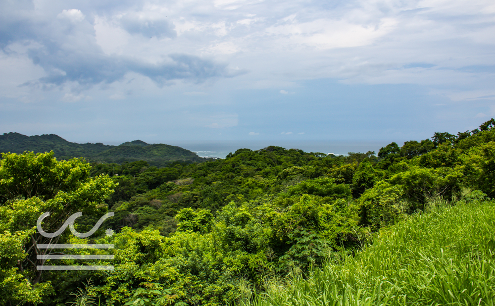 5108 sq m. | 1.26 acres | Ocean View