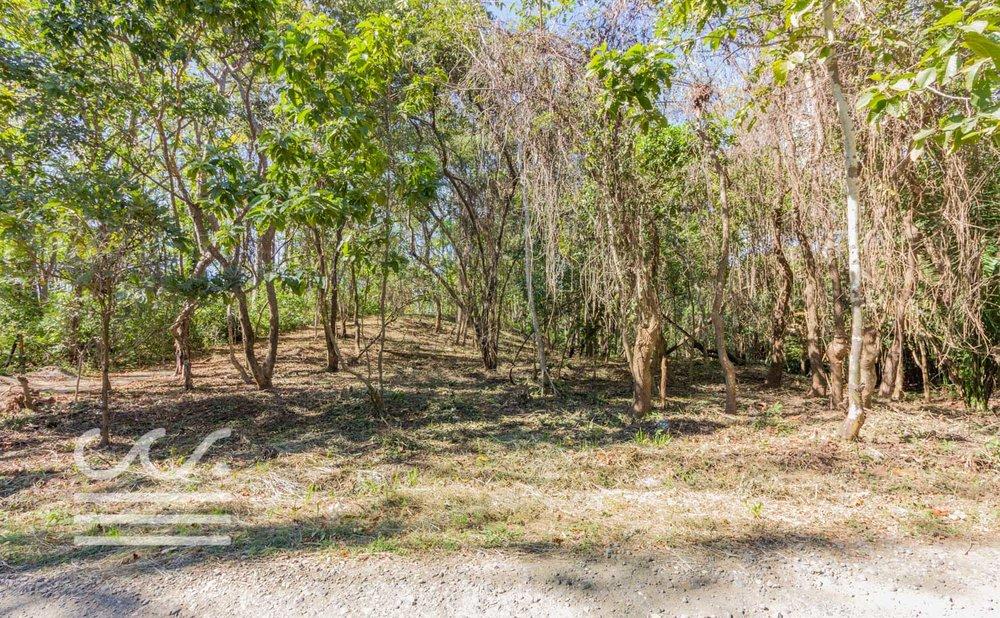 0.17 acres | 727 sqm | Investment location