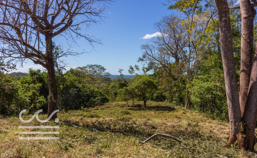 0,33 acres | 1,372 sqm | Ocean view