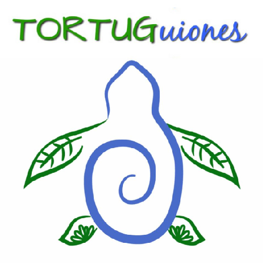 TORTUGUIONES    TORTUGuiones is a community and volunteer-based sea turtle conservation project in the Guiones Sector of the Ostional National Wildlife Refuge that provides sea turtle conservation, outreach, and education to protect sea turtles and their habitat within this part of the refuge.