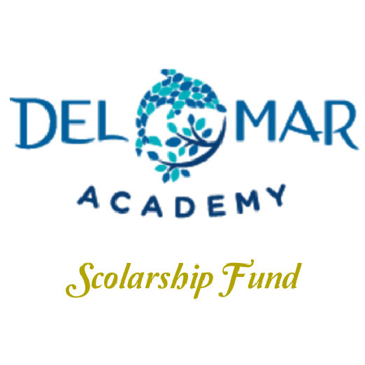 DEL MAR ACADEMY    Their mission is to award local children in Nosara, Costa Rica, with scholarships to attend Del Mar Academy, and to integrate Del Mar Academy and its many international students within this incredible community. The goal is that local children on scholarship comprise at least 10% of the student population.