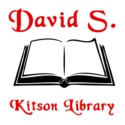 DAVID S KITSON LIBRARY    The David Kitson Library has been a great contribution to the community of Nosara, opening doors and opportunities for citizens of all ages.