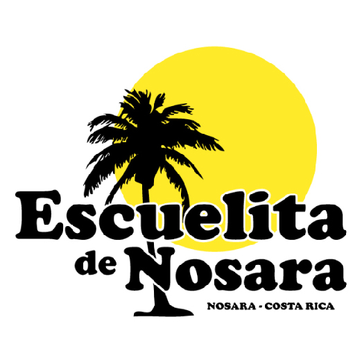 ESCUELITA DE NOSARA    Escuelita de Nosara is a non-profit association, providing SUMMERSCHOOL with varied creative and sportive educational opportunities to the children of Nosara and Santa Mart