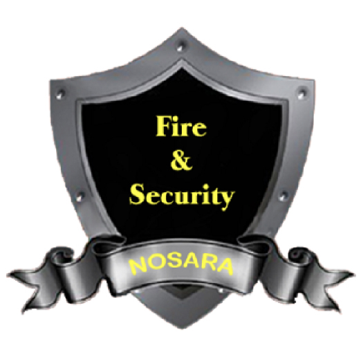 NOSARA FIRE AND SECURITY    The Nosara Fire and Security group works to prevent crime and to educate visitors on safe practives.