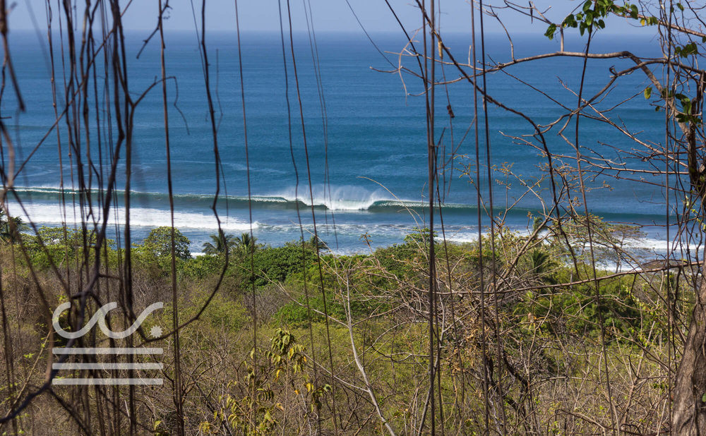 1.41 acres | 5710 sqm | Ocean View