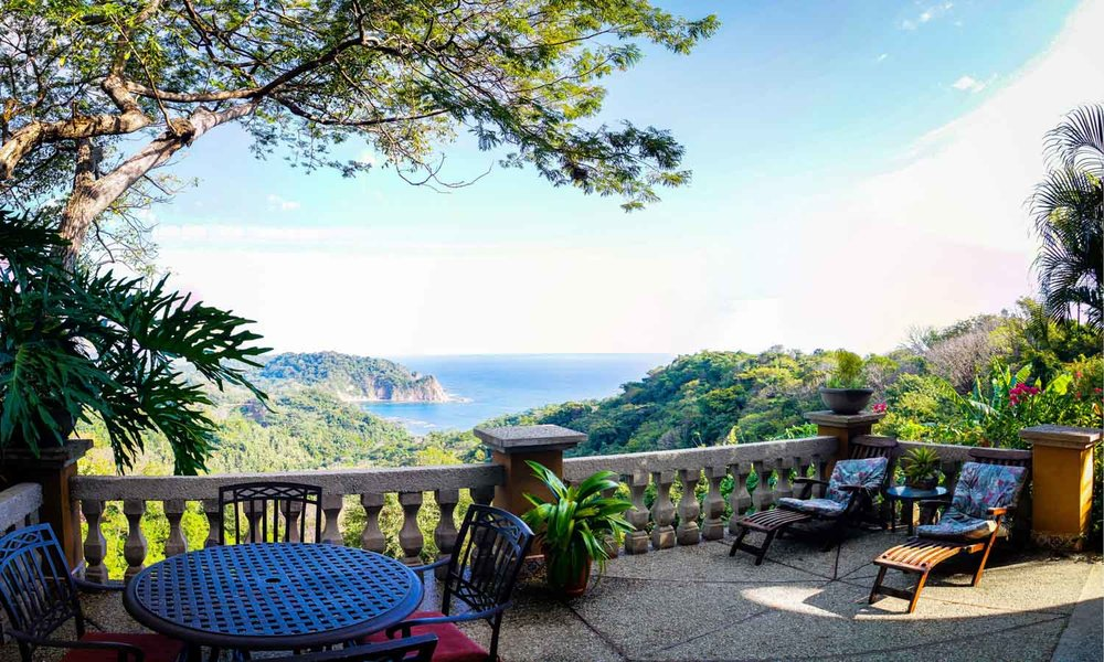 2.5 acres | 10117 sqm | 3 Bedroom | 4.5 Bathroom | Ocean View