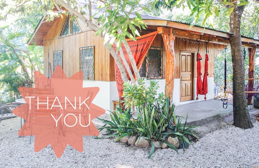 THANK YOU_WEB_TEMPLATE-Casa-Amor.jpg