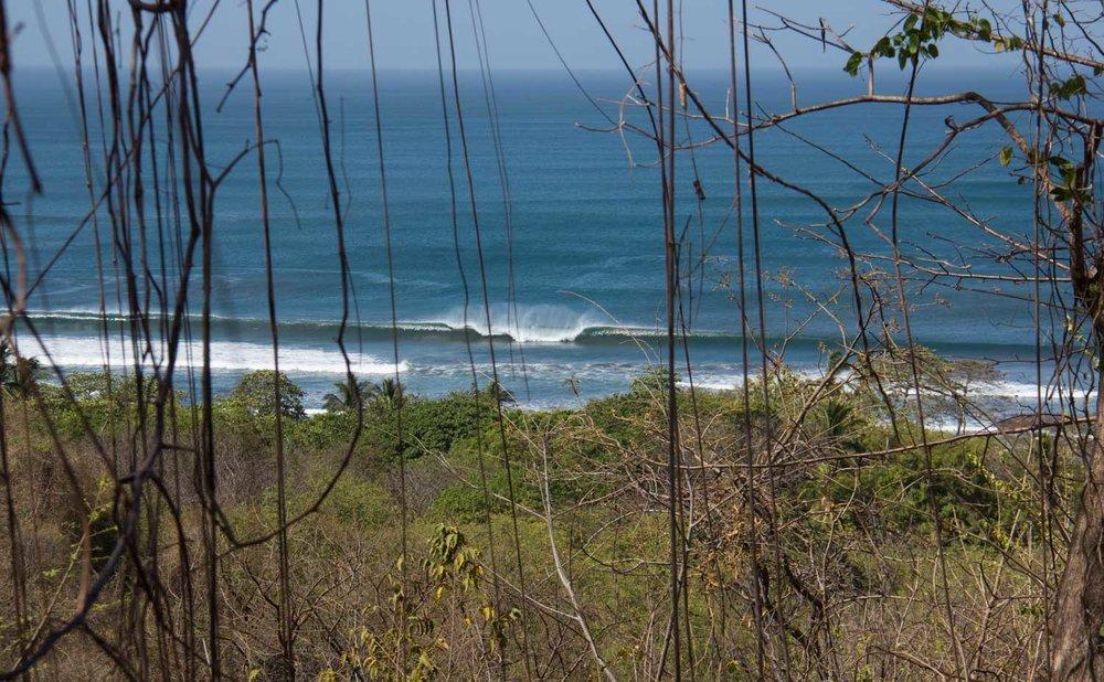 1.41 acres | 5710 sqm | Ocean View