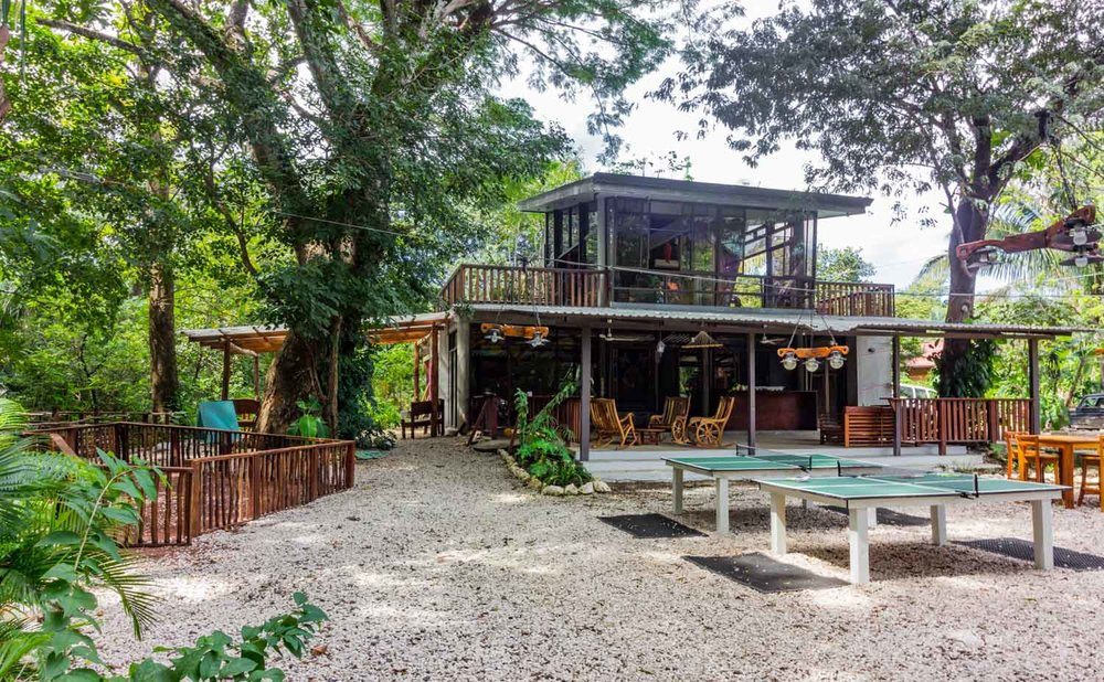 0.20 acres | 825 sqm | Equipped Kitchen | Walk to the beach